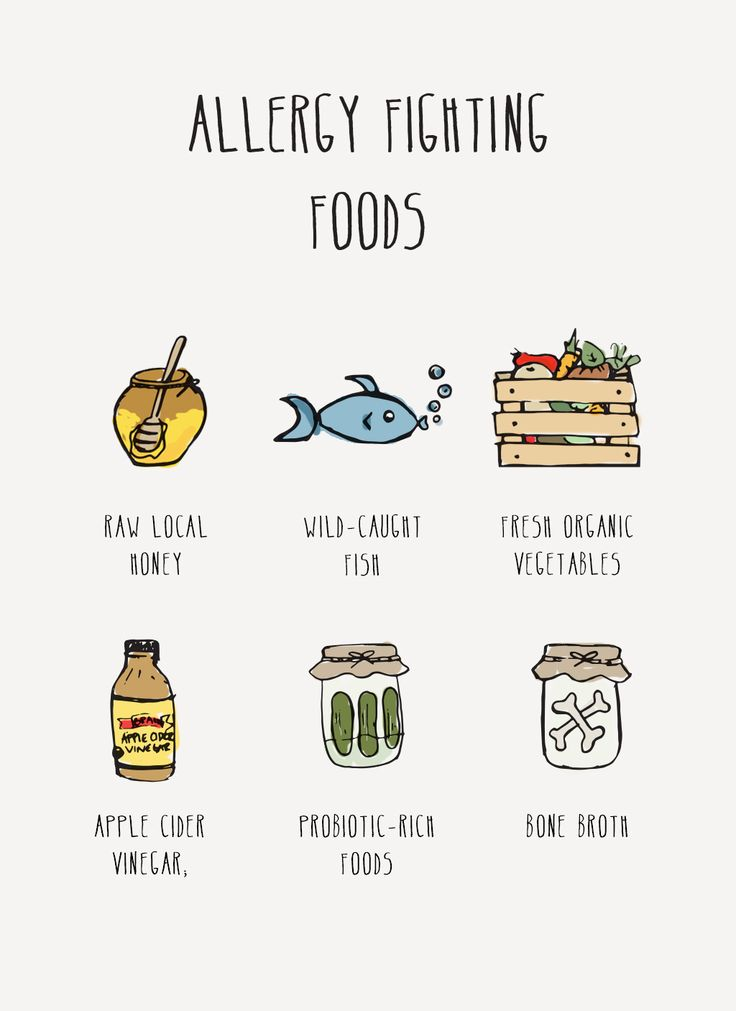 The 25 best fish allergy symptoms ideas on pinterest for Fish allergy symptoms