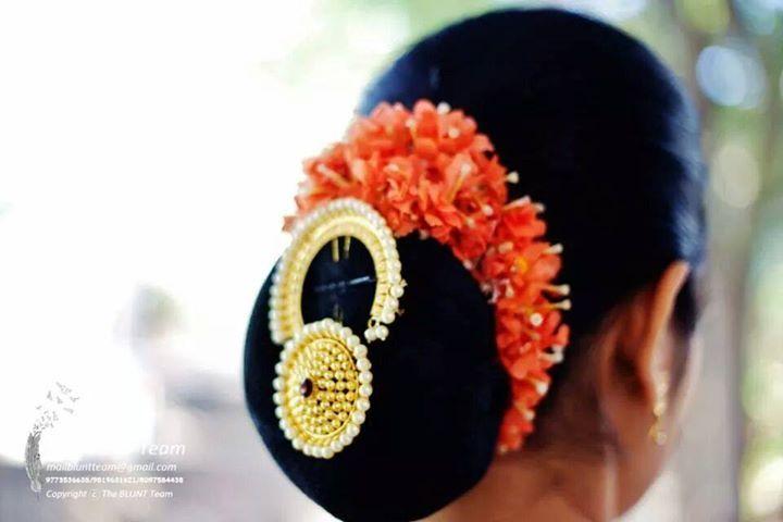 Maya Mehta Make-up artist Info & Review   Best Bridal Makeup in Mumbai   Wedmegood