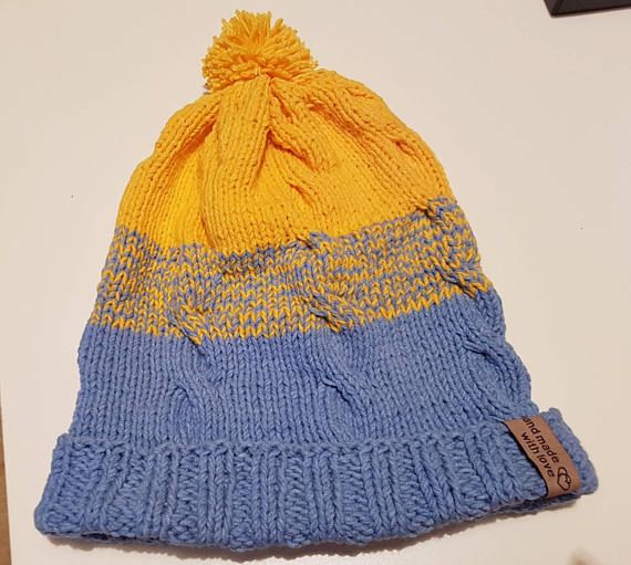 Check out this item in my Etsy shop https://www.etsy.com/listing/582550521/wool-knitted-hat