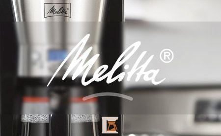 """コーヒーメーカーの人気ブランド""""メリタ(Melitta)""""の特徴とおすすめの逸品"""