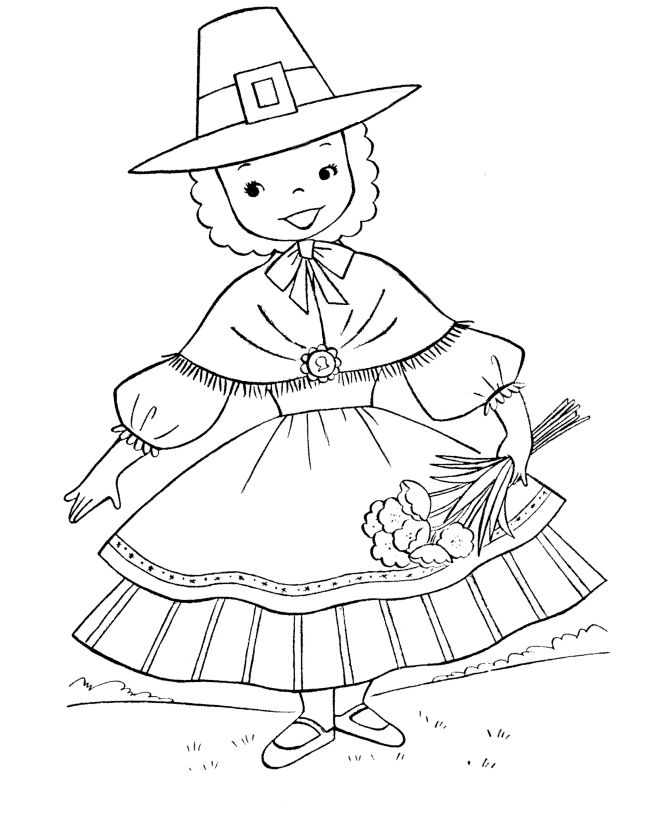 st david\'s day coloring pages | 13 best St David's day for kids images on Pinterest ...