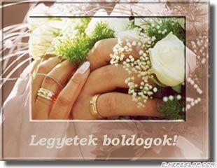WELCOME! - images.qwqw.hu
