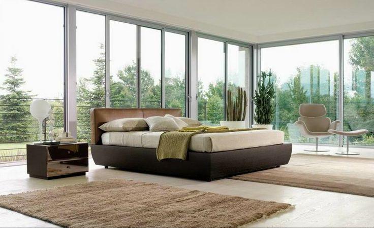 LA FALEGNAMI - Love bed