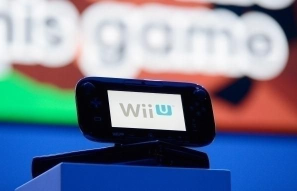 Legend Of Zelda Wii U Release Date Pushed Back To 2016: Developers Skip PAX Prime, Leak 'Ocarina Of Time' Video Remade With Unreal Engine 4 - http://imkpop.com/legend-of-zelda-wii-u-release-date-pushed-back-to-2016-developers-skip-pax-prime-leak-ocarina-of-time-video-remade-with-unreal-engine-4/