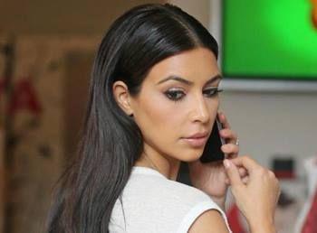 Kim Kardashian: δεν την έχεις δει ποτέ πιο ξανθιά!  http://miss.gr/kim-kardashian-den-tin-exeis-dei-pio-ksanthia/