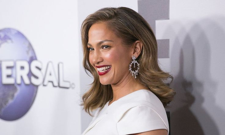 At 46, Jennifer Lopez is just as breathtaking now as she was during the Jenny from the Block days.  So what's her secret? Lopez's personal trainer, Tracy Anderson says it's her unprocessed,