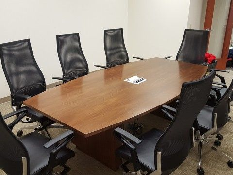 17 best new conference tables images on pinterest | conference