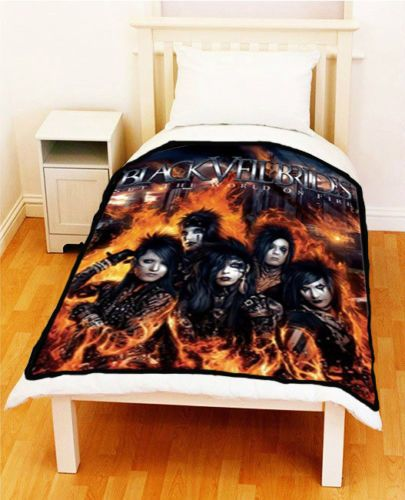17 Best Images About Band Merch On Pinterest