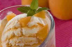 Συνταγή για σπιτικό παγωτό σε 1 λεπτό!