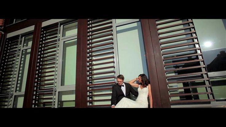 Film ślubny, wideofilmowanie, wedding film, wedding cinemtography  #Film ślubny #wideofilmowanie #wedding film #wedding cinematography #wedding movies #filmowanie Poznań #adam wita film