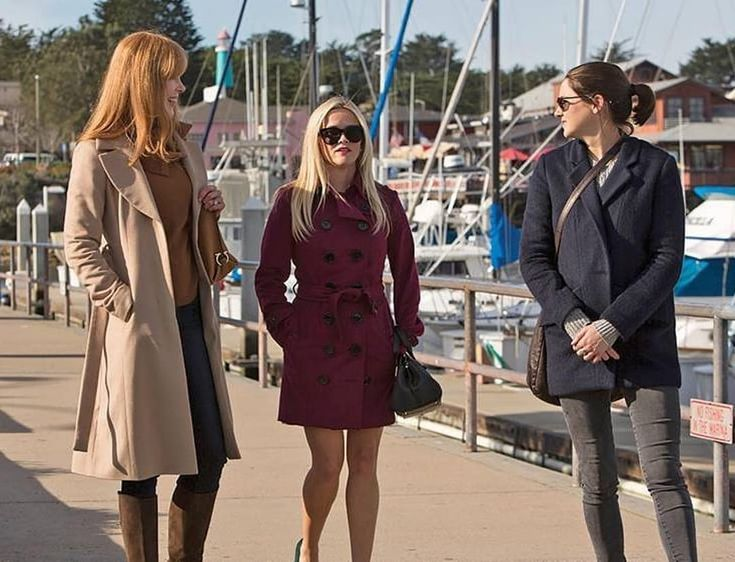 #Repost @discovermry  HBO holding casting call in Monterey for 'Big Little Lies' extras. The open call will take place on Saturday March 17th from 10-4:30 at the Embassy Suites in Seaside Ballroom D.  #BigLittleLies #HBO #Monterey #MontereyCounty #MontereyBay #DiscoverMonterey #California #VisitCalifornia #SeeCalifornia #explore #keepexploring #travel #instaphoto #photooftheday #photogram #l4l #likeforlike #love #television #tv
