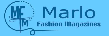 Wij zijn gespecialiseerd in Haute Couture & Prêt à Porter modeboeken en modebladen. Daarnaast hebben wij een zeer uitgebreide collectie Duitse, Nederlandse en Engelse vakliteratuur, en voeren diverse exclusieve Italiaanse en Nederlandse patroonbladen voor de zelfmaakmoda.