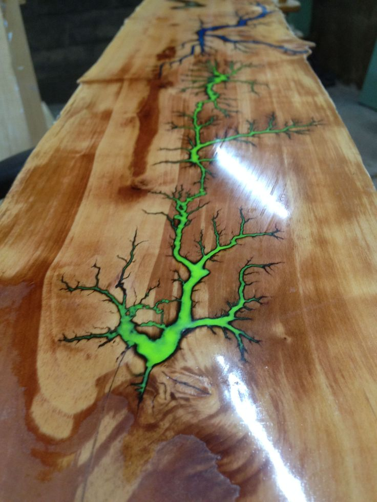 cool amazing resin wood table ideas for your home furnitures salvabrani