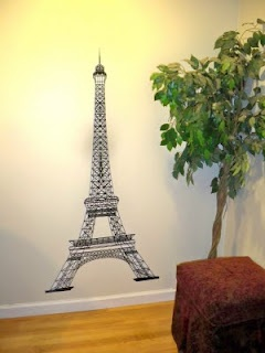 Adorable Wall Cling