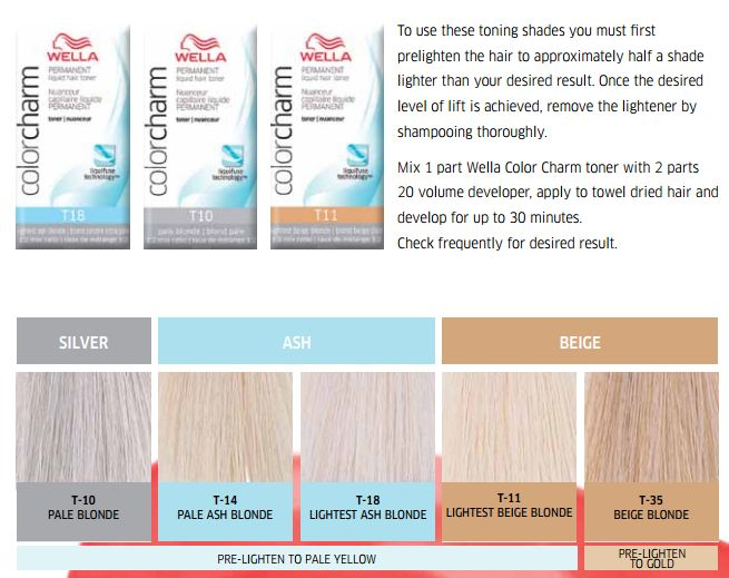 natural hair dye dublin