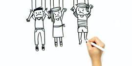 Teenager: Probleme & FAQs: Der ideale Ratgeber | Unsere Familienseiten