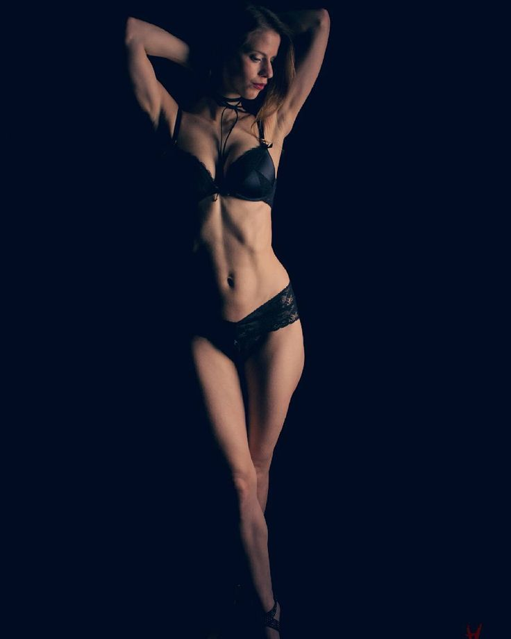 Hello Guten Tag Bonjour :-) Check my website for advanced and uncensored art. #followme and have #fun on www.corpus-art.com for more #beautiful #bodypainting #bodypaint #art #uncensored #model #girl #nudeart #erotic #photo #photoshop #nude #german #nudeartphotography #erotik #germany #körperkunst #aktfoto #aktfotografie #photooftheday #picoftheday in #köln #cologne #bonn #siegen #olpe #nrw #nordrheinwestfalen Thank you :-)