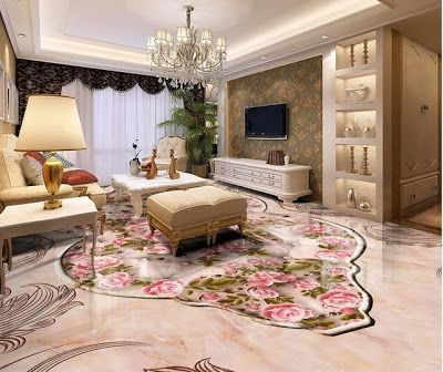 17 best ideas about epoxy floor on pinterest garage for Living room design in nepal