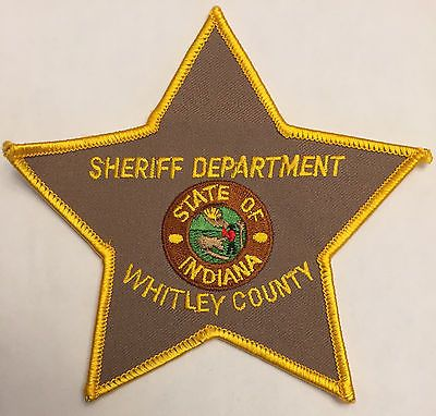 Whitley-County-Sheriff-Indiana-Patch