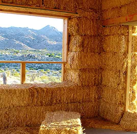 1000 Images About New Home Construction On Pinterest: 1000+ Images About Sustainable House, Strawbale On