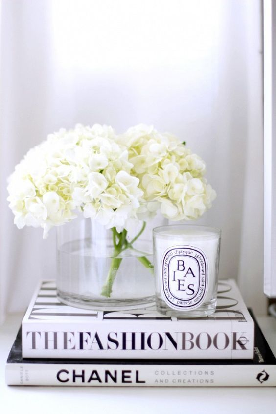I thought after countless scrolls through social media, I would try and pin point what exactly makes a coffee table look so chic and styled so effortlessly… I soon discovered that it was the …