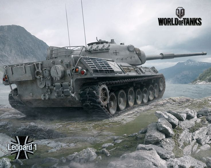 Play the world of tanks browser game. http://trkur.com/trk?o=7486=123521