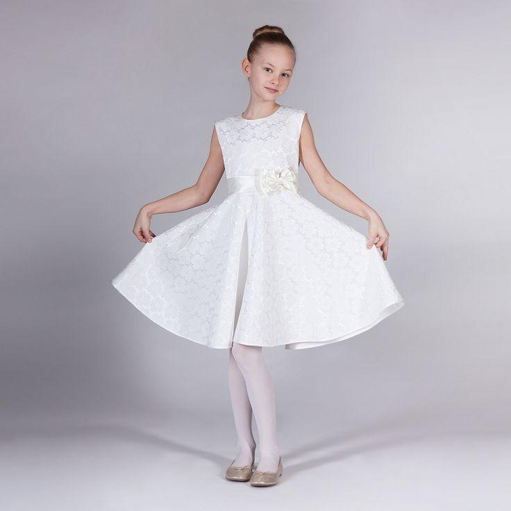 Sukienka Colleen