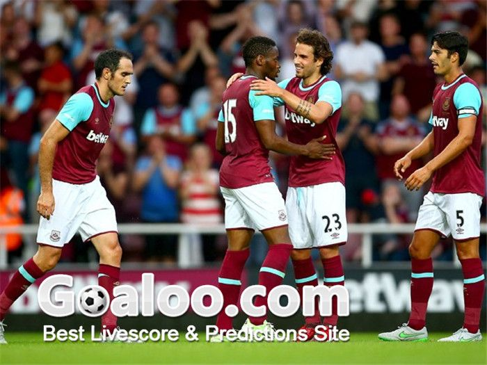 West Ham United Vs Tottenham Hotspur Tips Handicap Picks Tottenham Hotspur 0 75 1x2 Picks Tottenham Hotspur West Ham United Ljubljana Tanggal