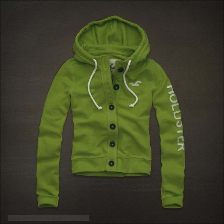 Hollister Mujeres Point Vicente Sudaderas HCO4962 Ropa DPT107 ...