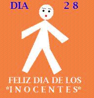 feliz-dia-de-los-santos-inocentes-FELIZ-DIA-DE-LOS-INOCENTES..ANIMADO-2