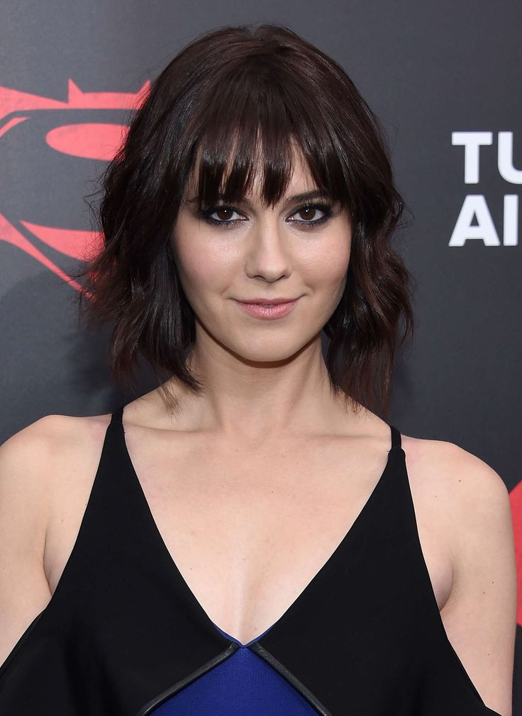 1000 images about mary elizabeth winstead on pinterest