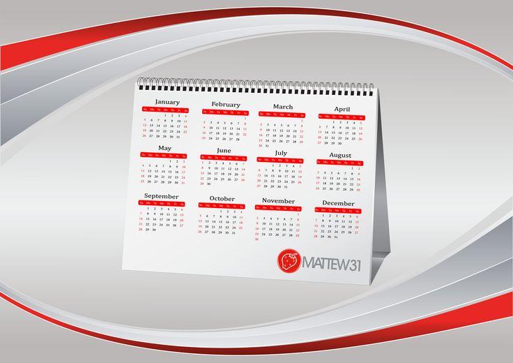 Calendari personalizzati.  Personalizza i tuoi calendari. Scegli, tra quelli offerti, i modelli da tavolo, i calendari annuali e i calendari da parete. Poiché puoi corredare tutti i calendari con il tuo logo, il tuo cliente avrà non soltanto i giorni dell'anno, ma anche te sempre bene in vista.
