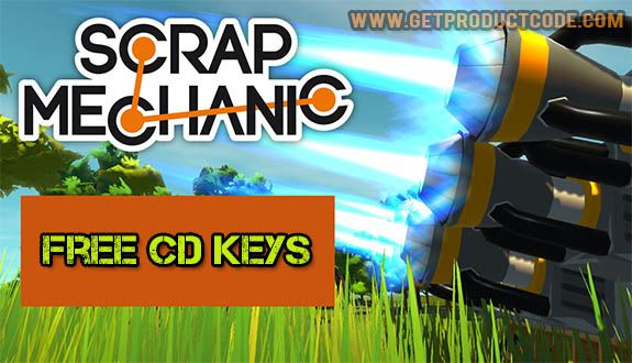http://topnewcheat.com/scrap-mechanic-cd-key-generator/ Scrap Mechanic activation code, Scrap Mechanic buy cd key, Scrap Mechanic cd key, Scrap Mechanic cd key giveaway, Scrap Mechanic cheap cd key, Scrap Mechanic cheats, Scrap Mechanic crack, Scrap Mechanic download free, Scrap Mechanic free cd key, Scrap Mechanic free origin code, Scrap Mechanic full game, Scrap Mechanic key generator, Scrap Mechanic key hack, Scrap Mechanic license code, Scrap Mechanic multiplayer key, Scr