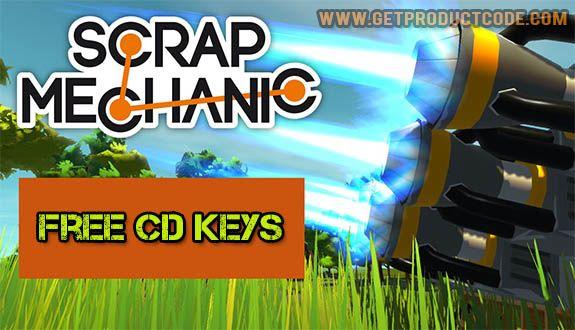 http://topnewcheat.com/scrap-mechanic-cd-key-generator/ Scrap Mechanic activation code, Scrap Mechanic buy cd key, Scrap Mechanic cd key, Scrap Mechanic cd key giveaway, Scrap Mechanic cheap cd key, Scrap Mechanic cheats, Scrap Mechanic crack, Scrap Mechanic download free, Scrap Mechanic free cd key, Scrap Mechanic free origin code, Scrap Mechanic full game, Scrap Mechanic key generator, Scrap Mechanic key hack, Scrap Mechanic license code, Scrap Mechanic multiplayer key, Scr