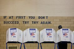 """The """"Shocking"""" Truth About Election Rigging in the United States 