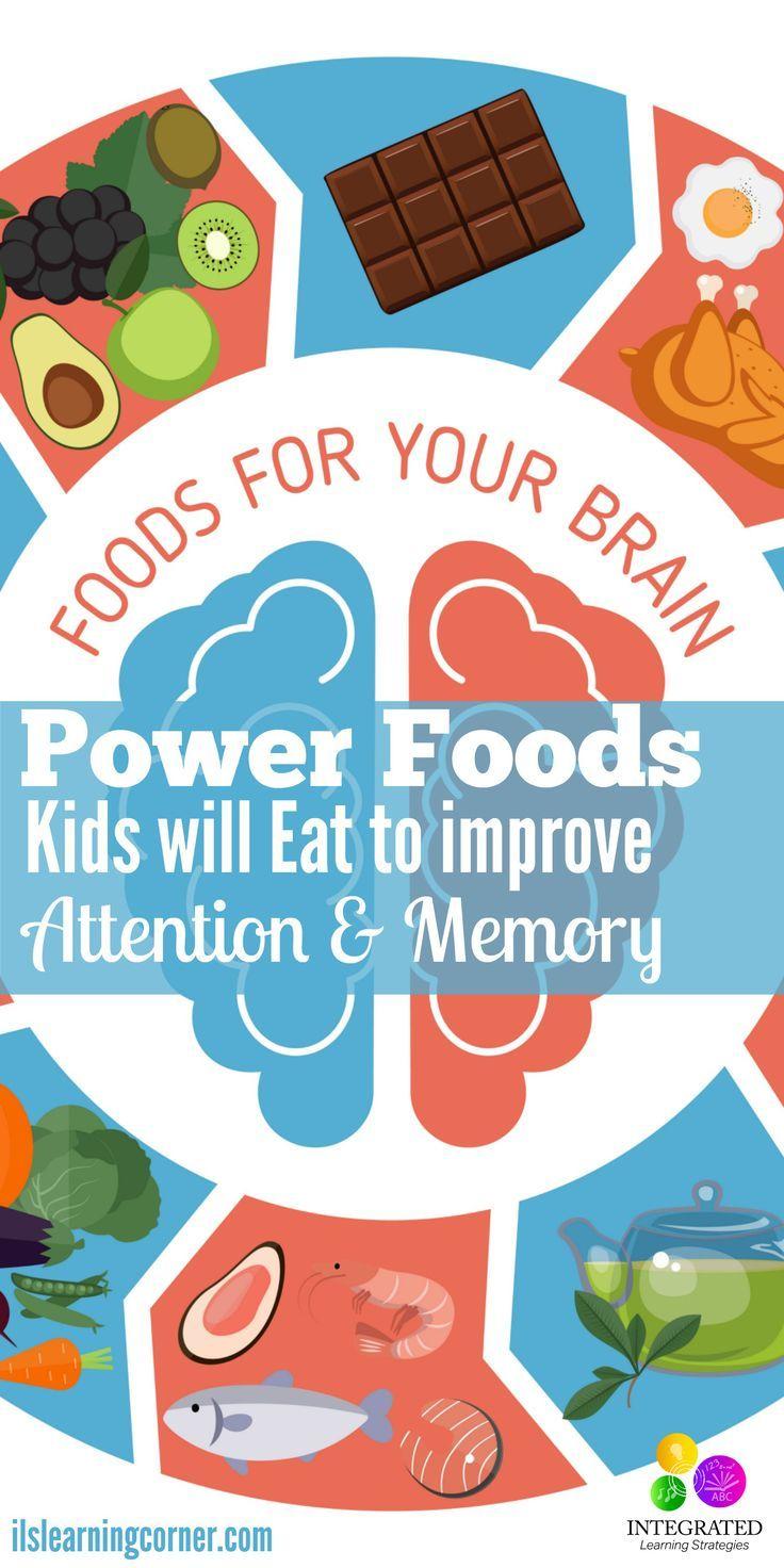 Herbs for brain health memory image 1