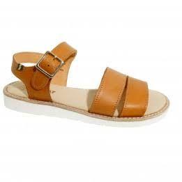 kavat damen sandalen google suche ljusbrun produkter