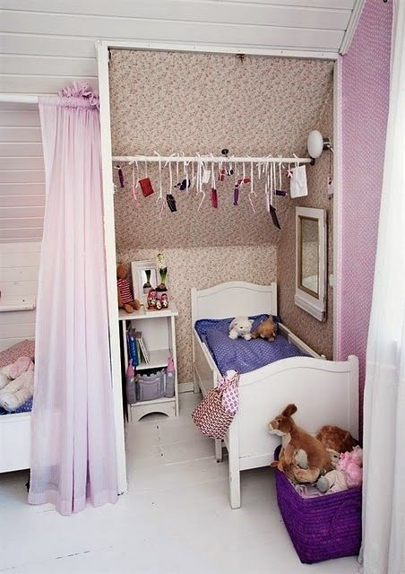 Other uses for kids 39 room closets kidspace interiors - Turning a bedroom into a closet ideas ...
