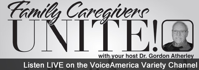 #Recreation #Therapy and #Family #Caregivers: http://www.voiceamerica.com/episode/53676/recreation-therapy-and-family-caregivers