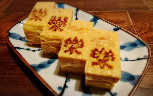 Sushi Izakaya Gaku Hawaii (寿司居酒屋 楽ハワイ)