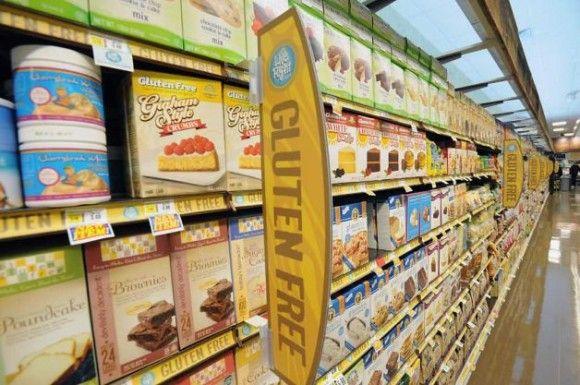 年々健康への関心は高まりをみせており、食料品店、ファストフードなどフード業界ではそういった動向を踏まえて「カロリーオフ」とか、「糖質カット」、「脂肪分ゼロ」などの商品を打ち出していく。 だがそれらの食品が必ずしも体や環境にいい結果をもたらすとは限らな