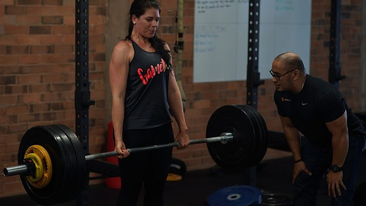 https://flic.kr/p/Pt8eNm | Personal Trainer Wishart, Queensland - Health & Fitness | Follow Us On : nustrength.com.au   Follow Us On : www.instagram.com/nustrength4122   Follow Us On : www.facebook.com/NuStrength   Follow Us On : followus.com/nustrength