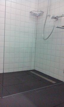 wet.room.drain