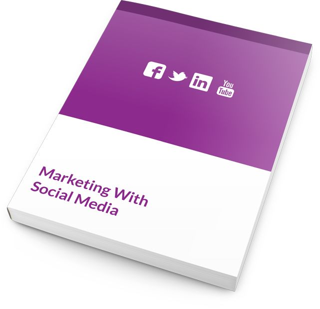 The Social Media Marketing Skills for Beginners courseware covers: Developing a social media strategy and incorporating it into your marketing efforts • Building an effective social media team that's not prone to wasting time browsing • Analyzing the strengths and weaknesses of your social media efforts, to improve them • Knowledge of the major social media platforms and their varied functionalities #marketing #socialmedia #courseware