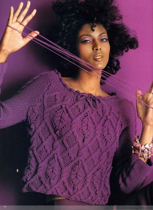 紫韵 - 编织幸福 - 编织幸福的博客
