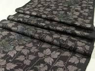 Image result for Amami Oshima silk