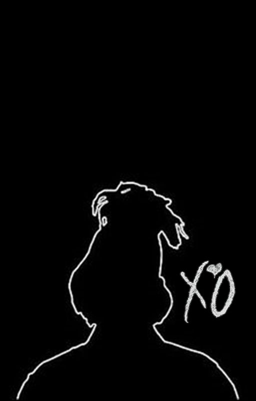 Loockscreen The Weeknd The weeknd wallpaper iphone, The