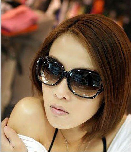 tendências em óculos de sol