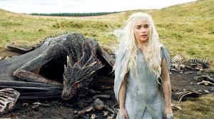 filme jocuri noutati: Game of Thrones Season 6
