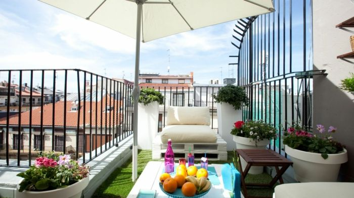Carrelage Terrasse Cassé 254 Best Terrasse Images On Pinterest | Furniture, Terrace